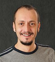 Vladimir Badovinac